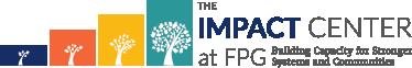 The Impact Center